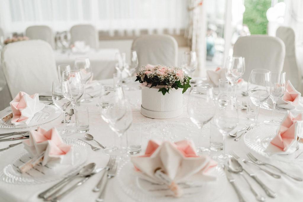 Hochzeit Lans Innsbruck Tirol Walzl