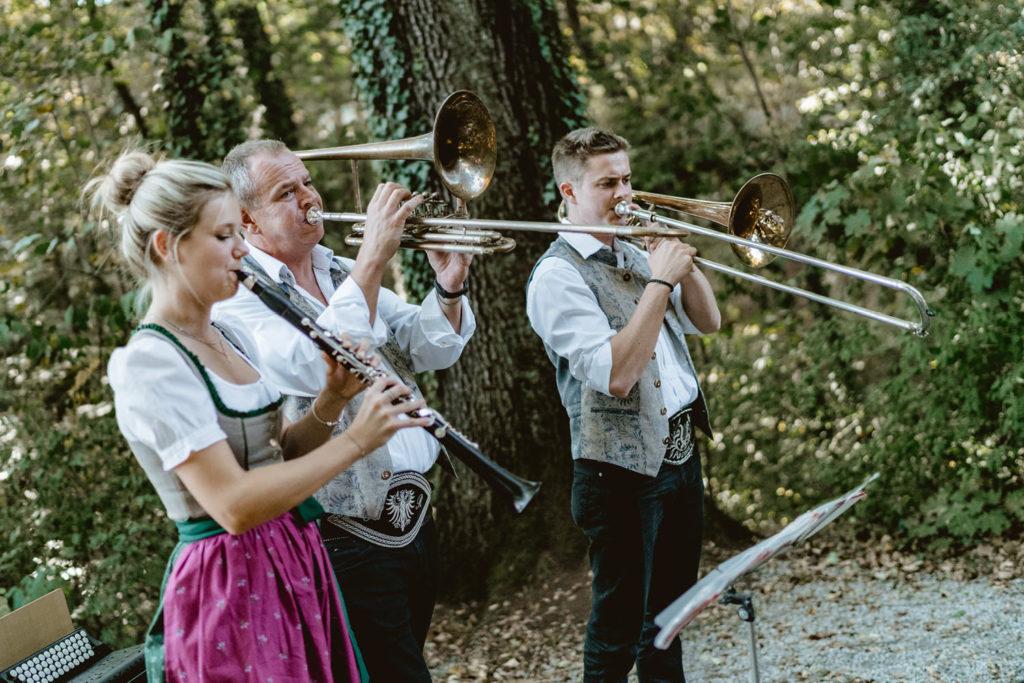 Boho-Hochzeit-Villa-Planke-Innsbruck-Tirol