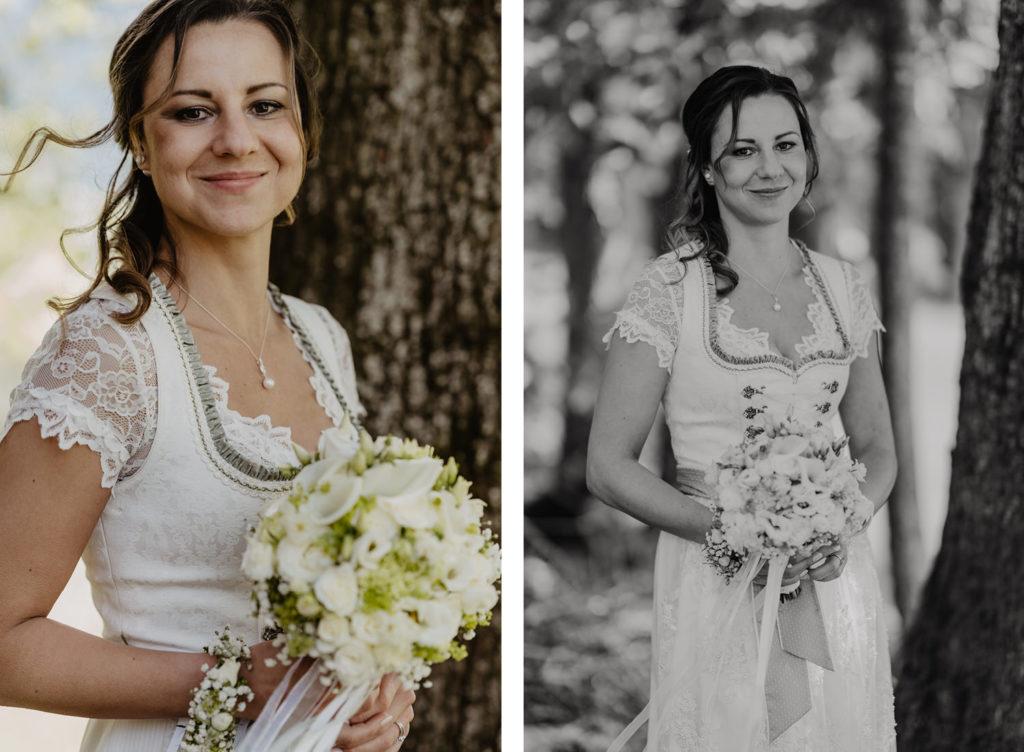 Hochzeit Söll Standesamt Tirol
