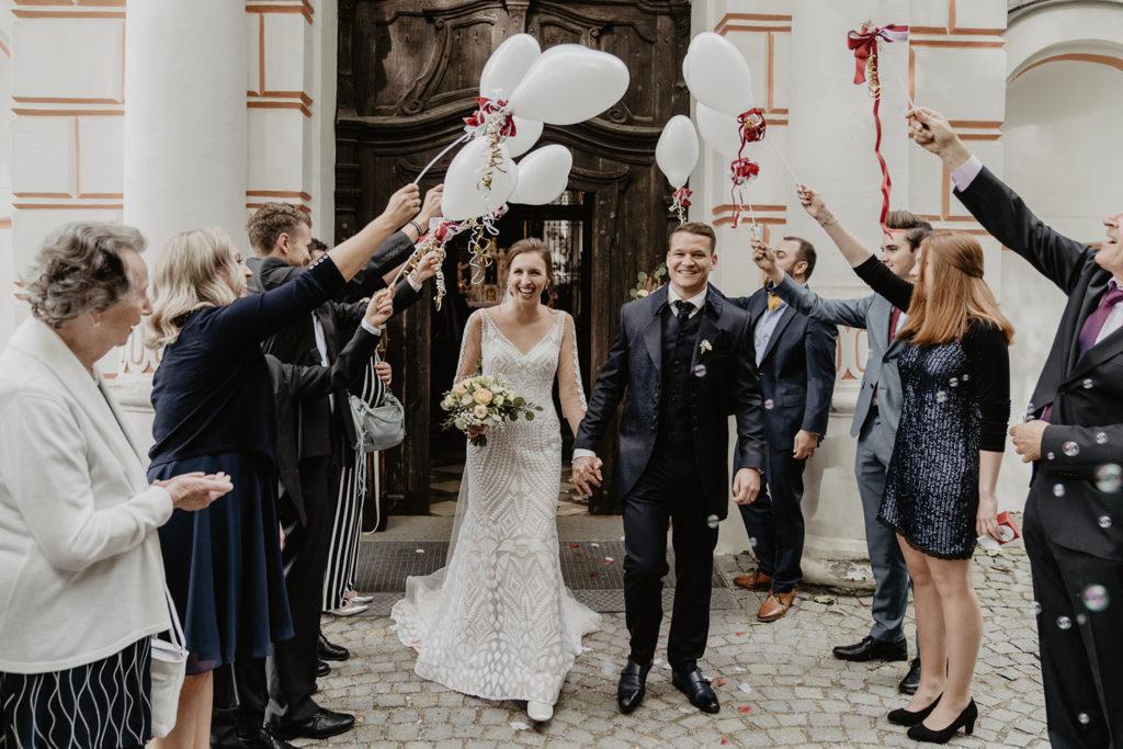 Hochzeit Volders Wattens Sichtbar Zillertal Vintage