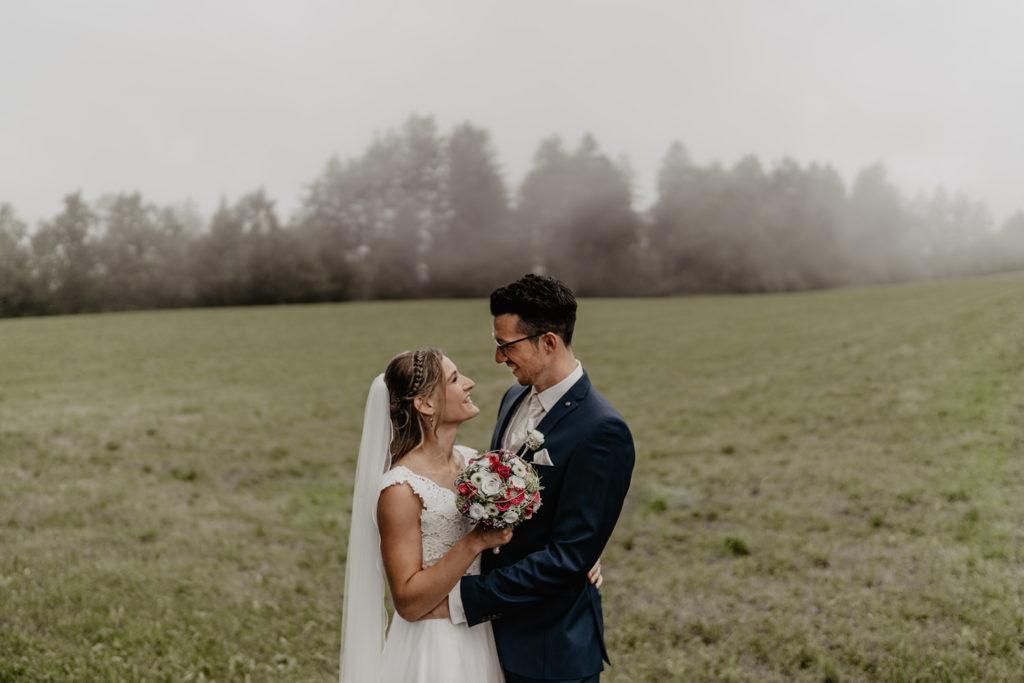 az Vomp Tirol Hochzeitsfotograf