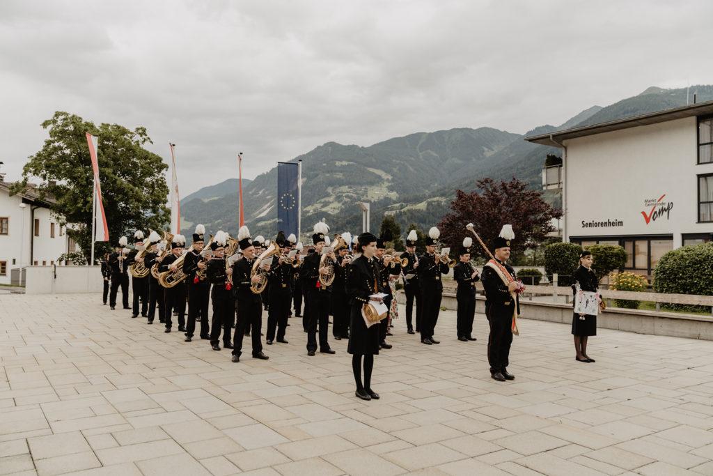 Hochzeit Standesamt Schwaz Vomp Tirol Hochzeitsfotograf