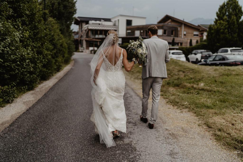 Hochzeit Canada München Mieming Greenvieh