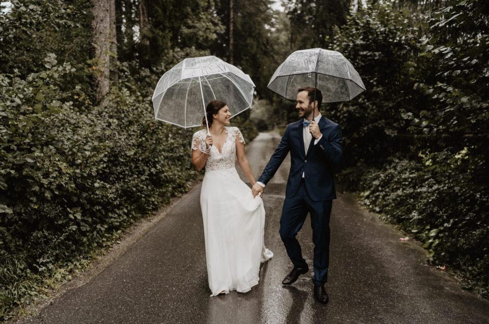 Hochzeitsfotograf Tirol Wattens Gnadenwald Glaserhof